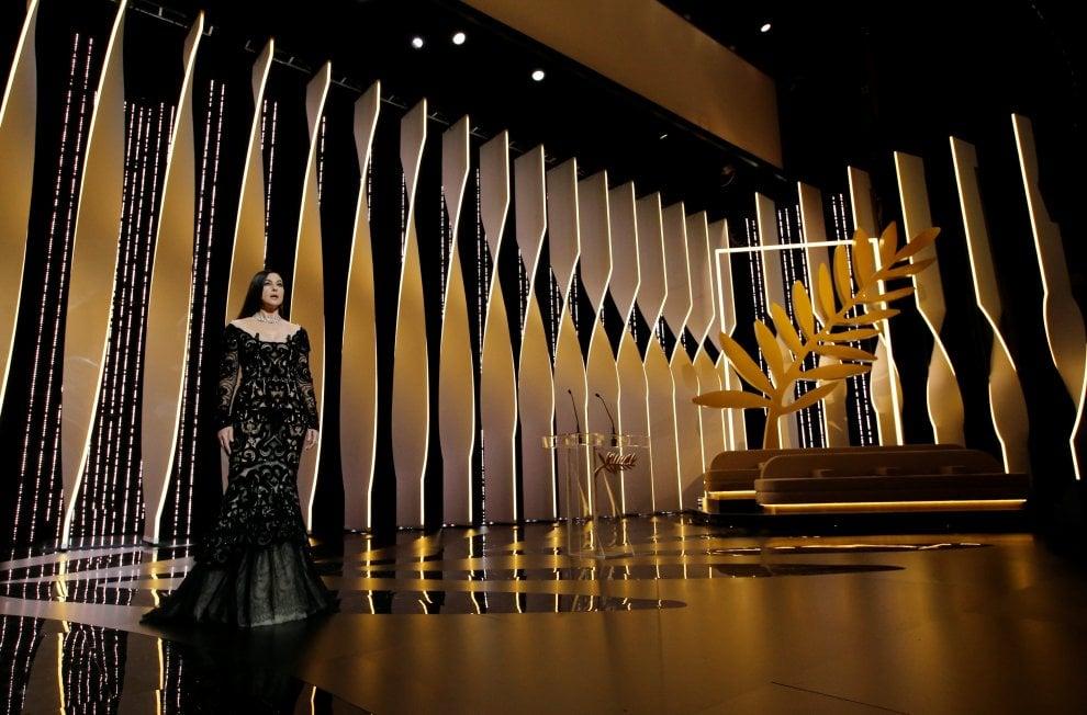 Cannes, ecco tutti i prescelti: e la Palma d'Oro va a...