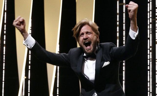 Cannes 2017, la Palma d'Oro va a 'The Square'. Coppola, Kidman e Kruger nel Palmares