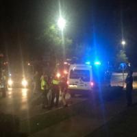 Spagna, auto piomba tra la folla durante party a Marbella: persone ferite