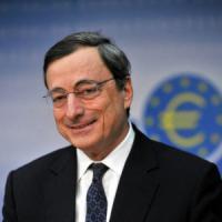 Mercati Ue deboli, Milano peggiora con le banche