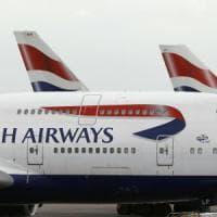 British Airways verso il ritorno alla normalità. Conto salato per i risarcimenti