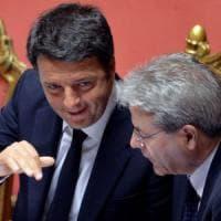 Rischi per l'economia dal voto anticipato in Italia. Lo spettro dell'esercizio provvisorio