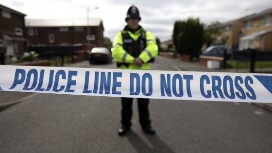 Attacco Manchester, Mi5 apre inchiesta interna: si indaga su mancata attenzione su Abedi