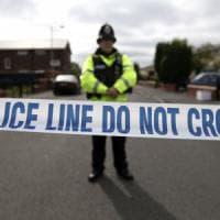 Attacco Manchester, Mi5 apre inchiesta interna: si indaga su mancata attenzione