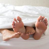 Calo del desiderio sessuale, i rapporti scesi del 10% in 15 anni