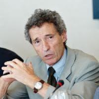 """Stefano Stefanini: """"Il governo legittimato dalle urne può inserirsi nell'asse fr..."""