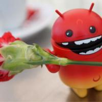 Judy, il malware acchiappaclic: colpiti quasi 40 milioni di utenti Android