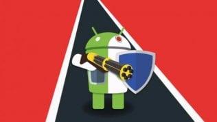 Judy, il malware acchiappaclic: colpiti 40 milioni di Android