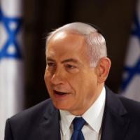 """Assaf Gavron: """"Il governo nei tunnel del Muro del Pianto, così Netanyahu sfida chi vuole..."""