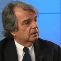"""Renato Brunetta: """"Sbarramento al 5%, fa bene pure ai centristi"""""""