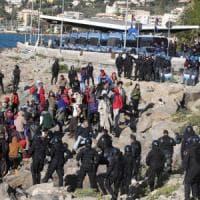 """Federico Soda: """"Ricollocamento migranti, l'Europa sanzioni i Paesi che non mantengono i..."""