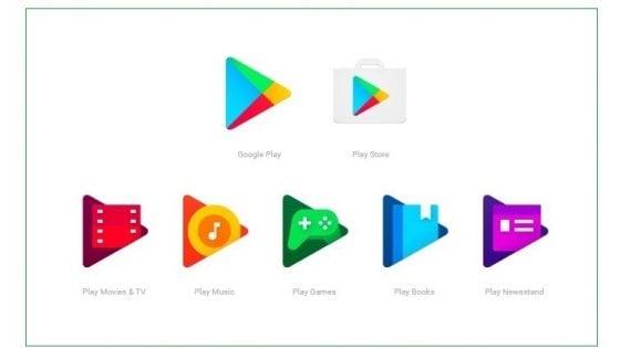 Google formato famiglia: impegni, note e foto condivise