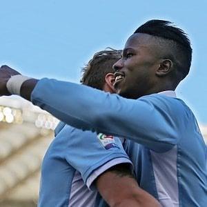 Lazio, sfuma il record di punti ma la coppia Immobile-Keita è nella storia