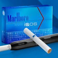 Sfida Usa-Giappone sulla sigaretta del futuro