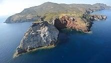 Capraia si candida a 'Smart Island', modello per il Mediterraneo