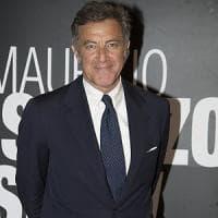 """Manovra, torna l'emendamento """"Barbareschi"""": 4 milioni al Teatro Eliseo nonostante il no..."""