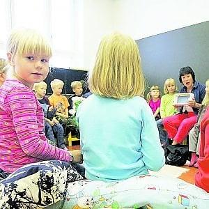 Finlandia, nasce la scuola senza materie: la rivoluzione dei più bravi del mondo