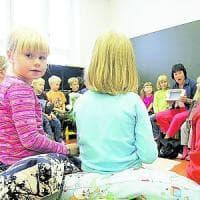 Finlandia, nasce la scuola senza materie: la rivoluzione dei più bravi
