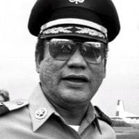 Panama, Noriega: dalla dittatura al carcere per omicidio, la parabola dell'ex presidente