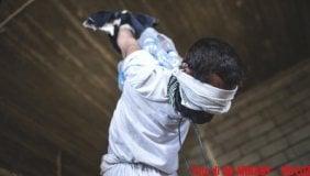 Esclusivo - Così l'esercito iracheno tortura i civili: le immagini shock