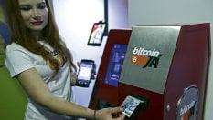 Bitcoin, quotazione record: il vento d'Oriente spinge la moneta virtuale