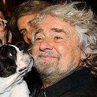 Anche Grillo punta sugli animalisti. Il sociologo: