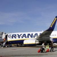 Ryanair cresce ancora grazie agli sconti. Preoccupa Brexit