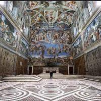 Justin Trudeau incanta l'Italia: l'abbraccio con Pirozzi e la maglia di