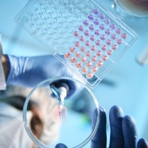 Senza la scienza le infezioni uccidono: antibiotici e vaccini ci hanno allungato la vita