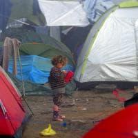 """Unicef-Cnr: """"Aumentano i minori migranti non accompagnati, 6500 scompaiono"""""""