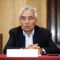Pensioni, agli ex dipendenti pubblici 1.828 euro al mese