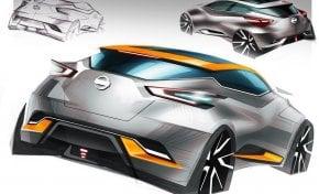 Nissan Micra, formula di un successo