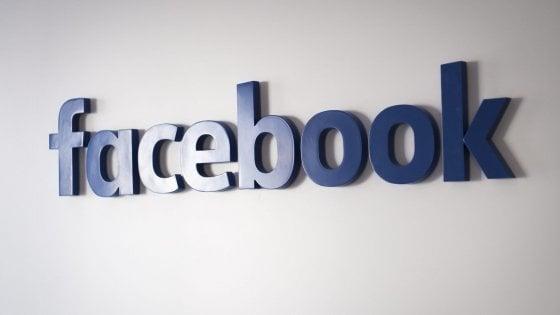 Facebook è un social per grandi: in Italia il 53% degli utenti è over 35