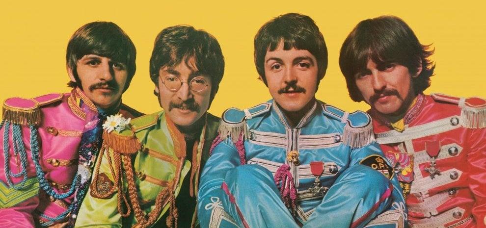'Sgt. Pepper' compie 50 anni: dieci buone ragioni per riscoprire un album capolavoro