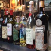 Altro che Piccolo mondo antico: il Vermouth è rinato. Eccone 12 che non potete perdere