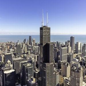 Chicago: il futuro della lotta al cancro si scrive qui
