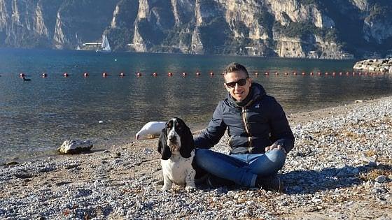"""Andrea Petroni: """"Io, travel blogger di professione, vi spiego come si fa"""""""
