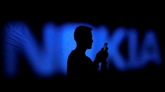 Nokia torna con tre smartphone Android: 3, 5 e 6 in arrivo a giugno