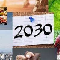 Sì delle aziende italiane allo sviluppo sostenibile