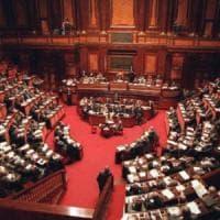 Manovra, Camera dice sì a fiducia. Domani il voto finale
