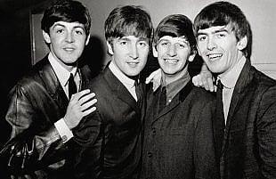 I Beatles e le leggende: la morte di Paul McCartney