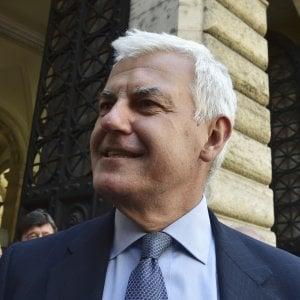 Mps, Milano chiude le indagini: verso la richiesta di processo