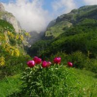 Turismo avventura, l'Italia sale sul podio