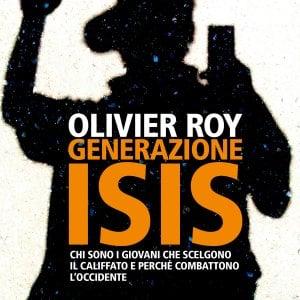 Perché i figli d'Europa scelgono l'Isis