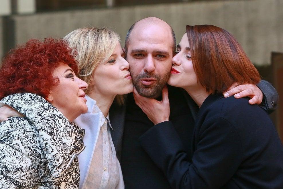 40 anni di San Checco: Zalone, 4 film e 173 milioni di euro