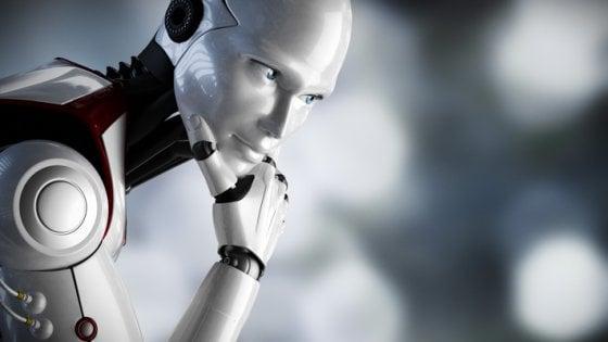 Non solo dati: all'intelligenza artificiale serve anche la curiosità