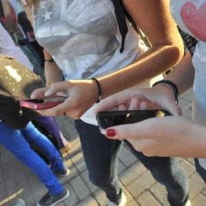 Fine del roaming dal 15 giugno, le mosse degli operatori mobili
