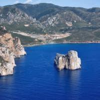Mare, chiese e un nuovo cammino minerario: sorpresa Iglesiente