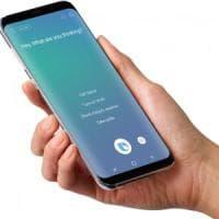 Samsung, Bixby non parla inglese: rimandato a fine giugno