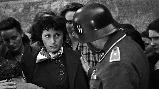 """Il """"De bello filmico"""" da Griffith (e Rossellini) a Spielberg"""